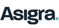 Online Certification Training Program for Asigra
