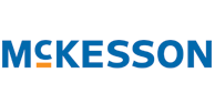 Blended Learning for McKesson Canada